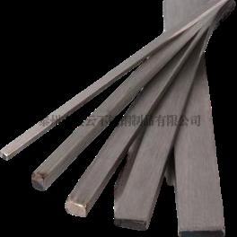 303不锈钢扁钢