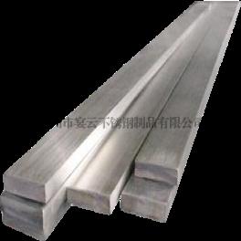 304不锈钢扁钢