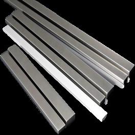 304F不锈钢扁钢