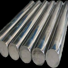 304F不锈钢研磨棒
