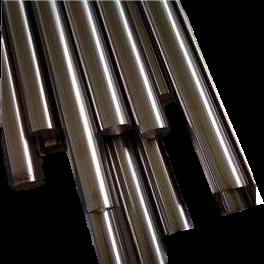 316不锈钢研磨棒