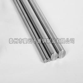 304F不锈钢圆棒