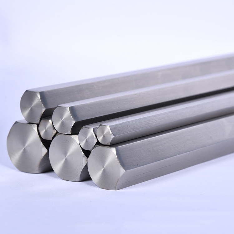 浅析不锈钢生产难题